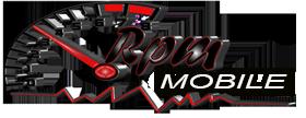 Rpm-mobile