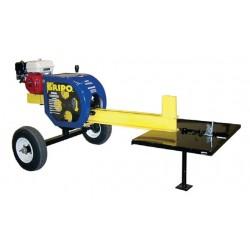 Fendeuse à bois mécanique Gripo 200