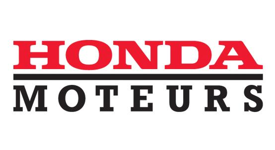 Logo-Moteurs-honda.jpg