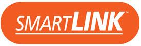 smartlink-.jpg
